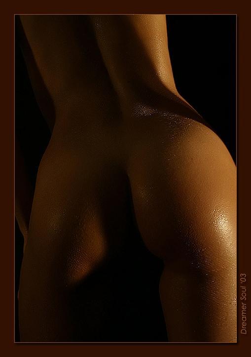Женские попки! Подборка фото, 16+