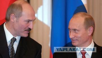 Белоруссии вернут уголовную статью за мужеложство