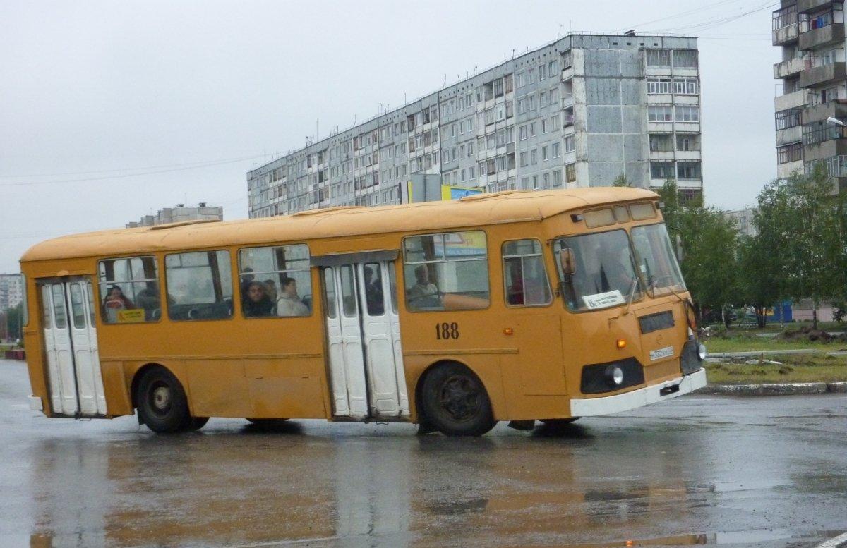 Реальные рассказы в автобусе 14 фотография