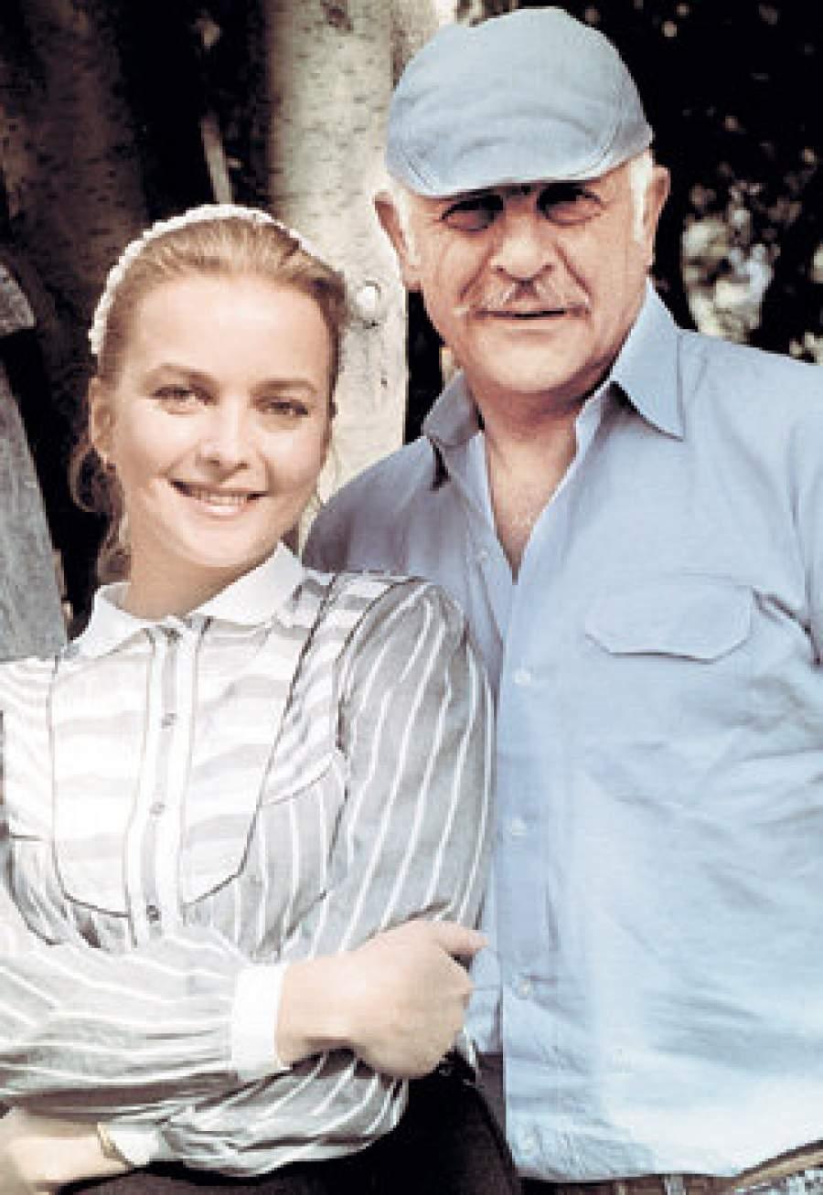 Самвел гаспаров фото с женой и детьми