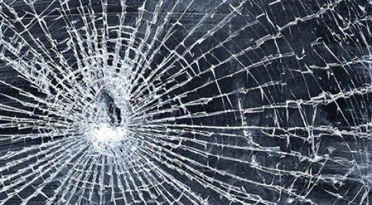 Снятые с поезда в Волгоград британские болельщики били стекла и выпивали