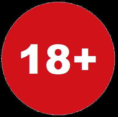 Зарядка/Разрядка (18+)