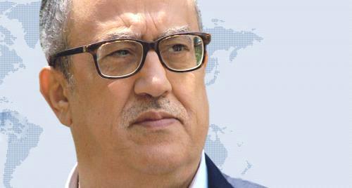 Высмеявший ислам писатель убит в столице Иордании