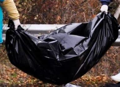 Российские охотники нашли десять человеческих скелетов с прострелянными черепами