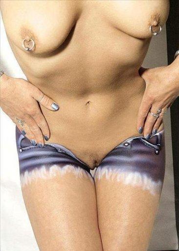 shukshina-golaya-porno