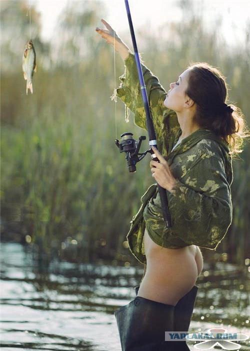 porno-gde-devushka-ohotitsya-na-devushek