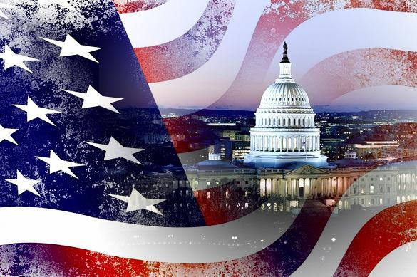 США выделят $100 миллионов на оппозицию и борьбу с коррупцией в РФ