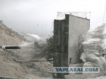 сверла dewalt по металлу
