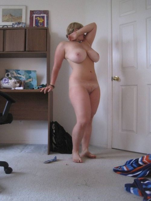 porno-d-dr