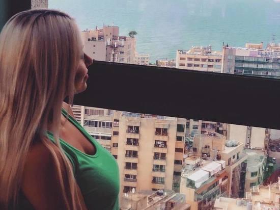 Ливанская полиция взяла молодых россиянок в заложники: от родственников требуют выкуп