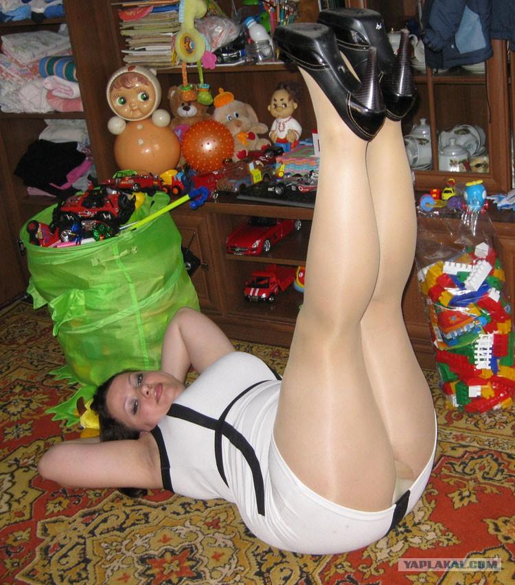Смотреть порно в дурдоме 1 фотография