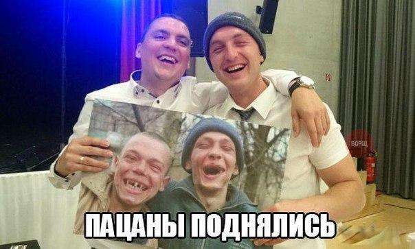 Смешные картинки из сети на 26.10.16