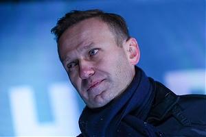 Навальный пока не ответил на предложение главы Камчатки возглавить село в Корякии