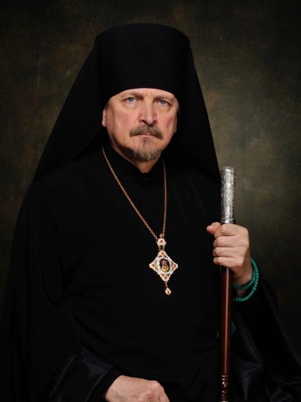 Митрополит Мурманский и Мончегорский раскритиковал строительство первого в Мурманской области крематория
