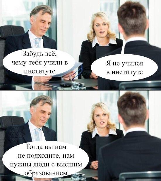 http://s00.yaplakal.com/pics/pics_original/6/0/9/11503906.jpg