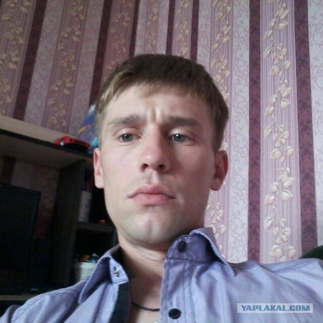 «Андрей порвал с прошлым и был счастлив»: в Челябинске при очень странных обстоятельствах пропал мужчина