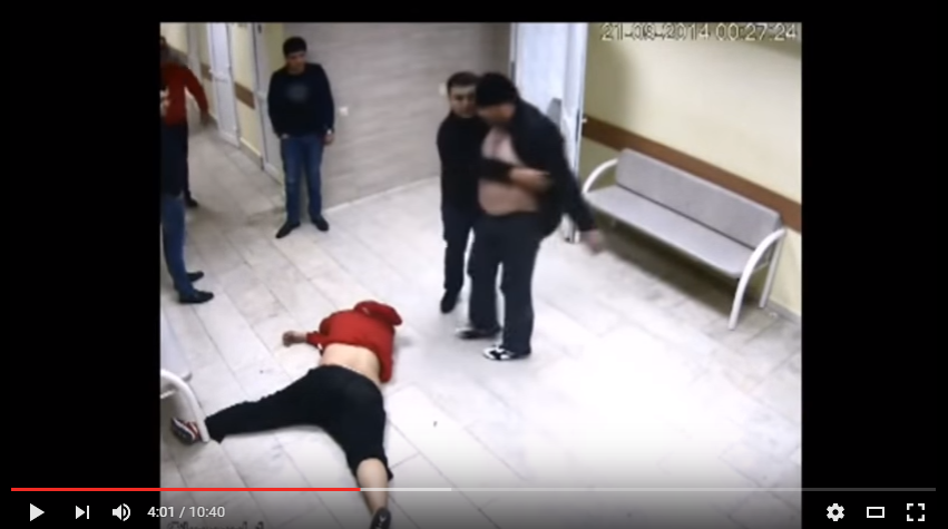 Перинатальный центр г белгорода запись к врачу