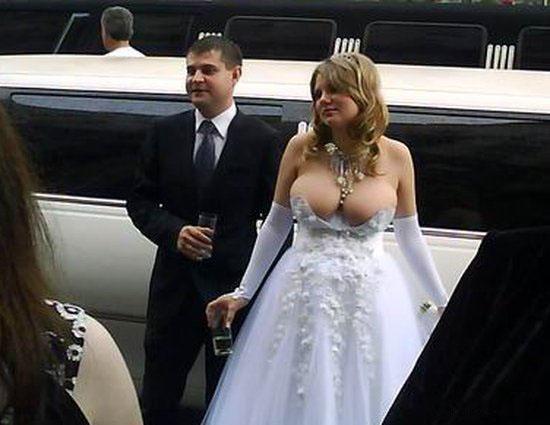 Coiffeur aysel berlin wedding