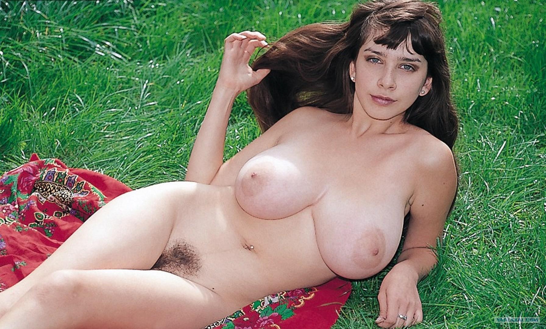 yulya-nova-porno-foto