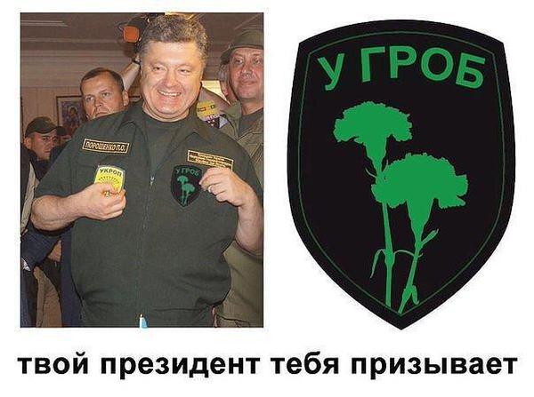 На Харьковщине призовут 3,5 тыс.человек в рамках четвертой волны мобилизации, - военный комиссар - Цензор.НЕТ 5779