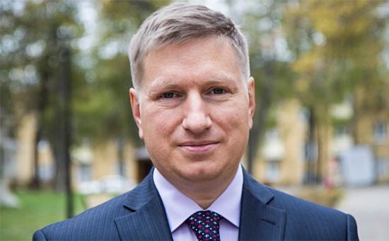 Частный трейдер из Казани наторговал валютой на 42.000.000.000 руб