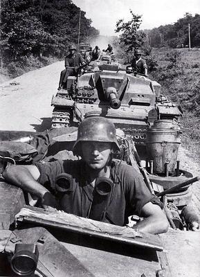 Несколько фотографий Великой Отечественной Войны