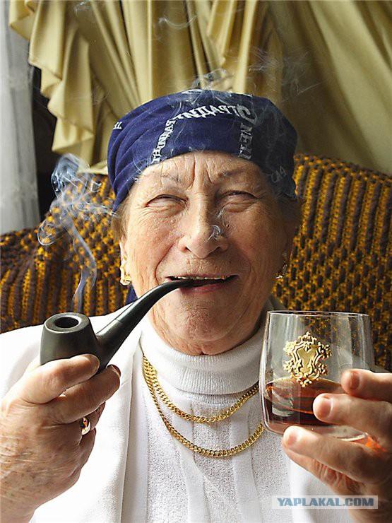 Скачать песню сукачёва моя бабушка курит трубку