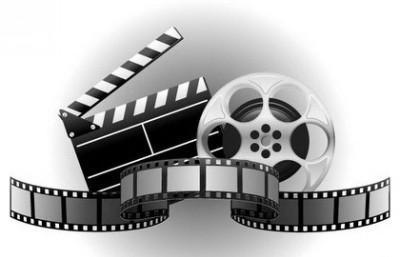 Исторические личности в кино и на самом деле