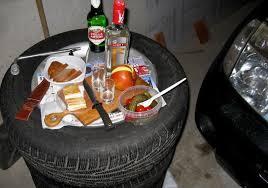 Ушёл на могилу к коту и не вернулся. В Петербурге полиция искала сентиментального доцента Военмеха