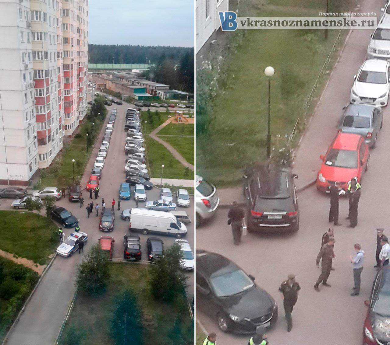 проститутки харьков московский