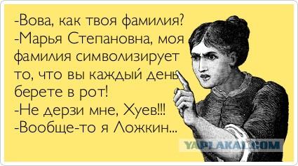 chastnie-eroticheskie-foto-devushek-v-bane