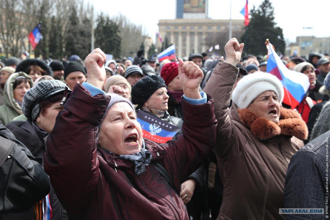 Мужчина вез на оккупированный Донбасс 1 тыс. стартовых пакетов и 100 тыс. карточек пополнения - Цензор.НЕТ 4078