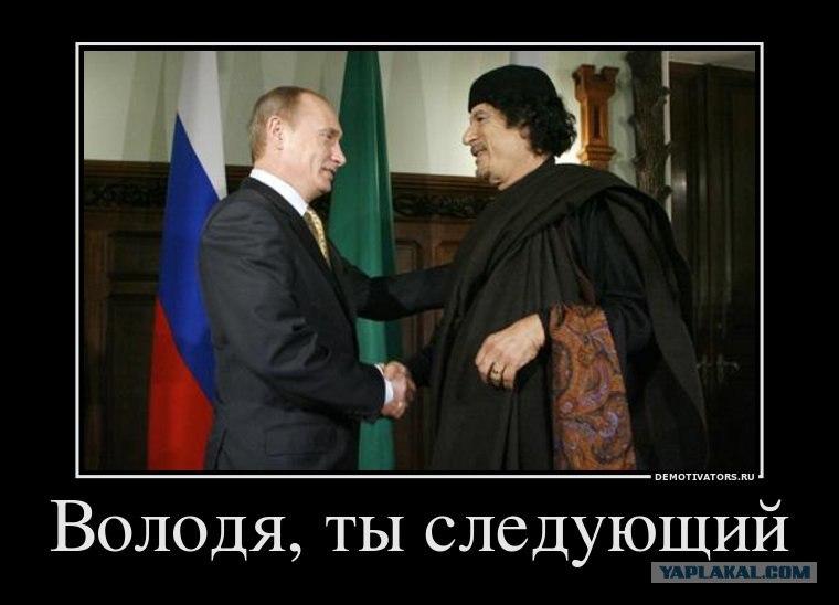 Мир политически и морально созрел для рассмотрения в суде нарушения Россией конвенций ООН, - МИД - Цензор.НЕТ 4791