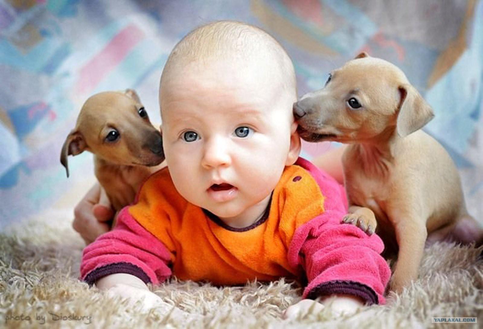 Смотреть онлайн милая маленькая няня 23 фотография