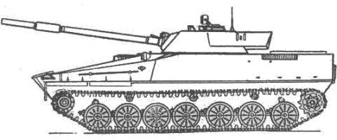 Сфера танкового производства - Страница 4 Post-3-12688595802775