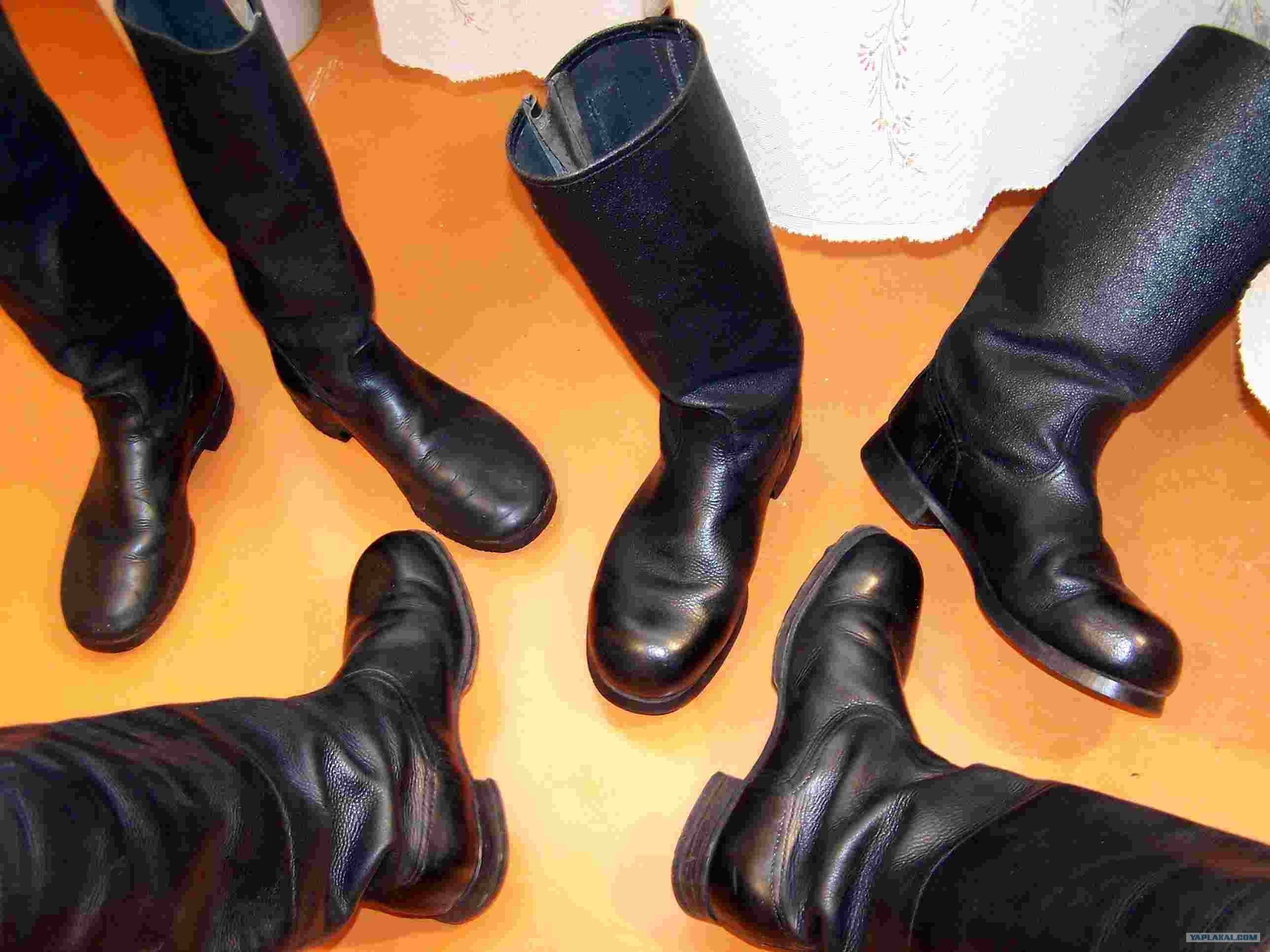 Целовать грязную обувь 14 фотография