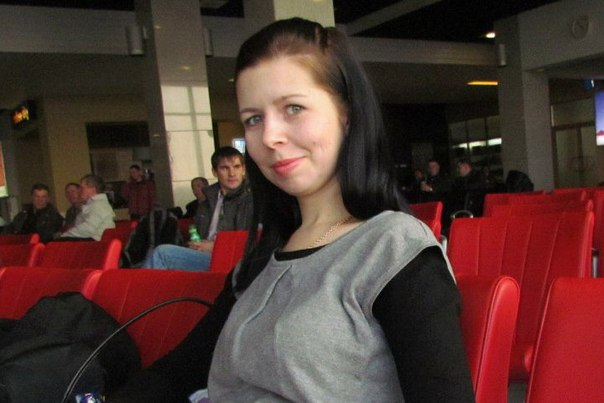В Новосибирске учительница уволилась после оскорблений от ученицы в Инстаграме