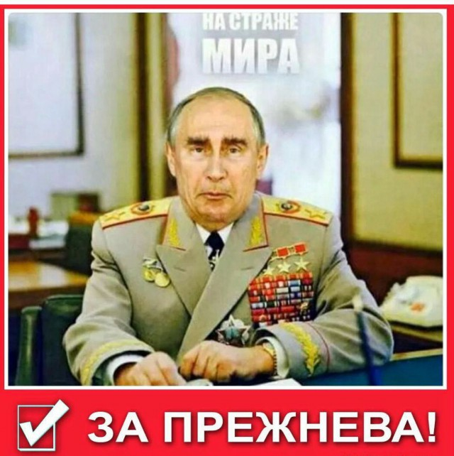http://s00.yaplakal.com/pics/pics_original/6/2/7/10866726.jpg
