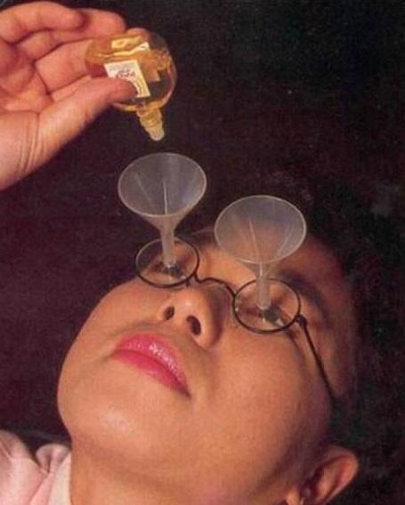 Сумасшедшие изобретения, о существовании которых вы и не подозревали