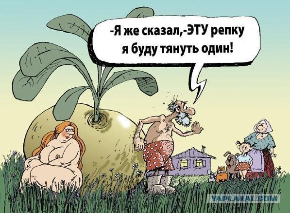 ГПУ продолжает ждать Порошенко на допрос по делу Майдана: договоренности есть, - Горбатюк - Цензор.НЕТ 2703
