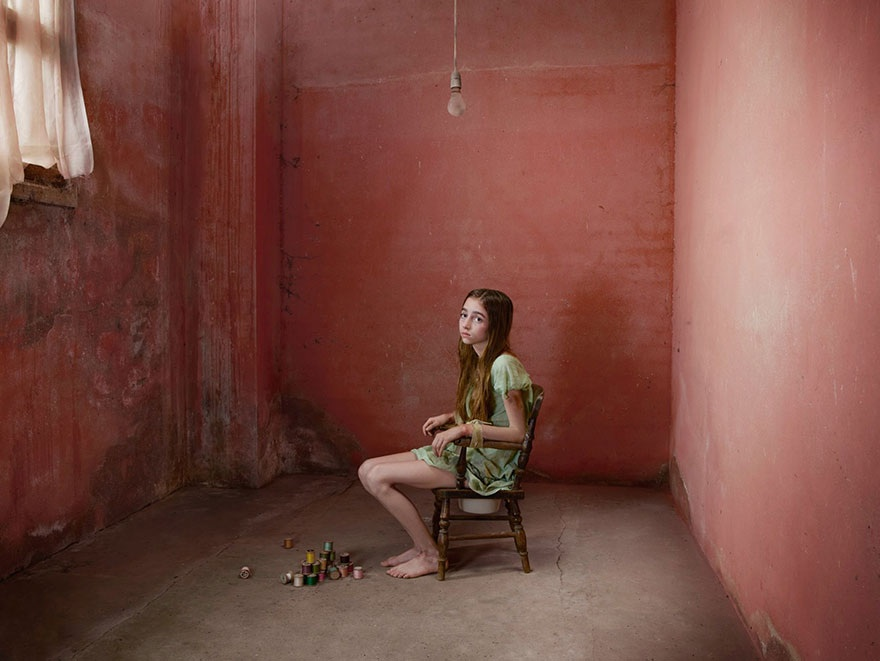 genie social isolation There have been a number of cases of feral children raised in social isolation with little or no human contact few have captured public and scientific attention like that of a young girl called genie.