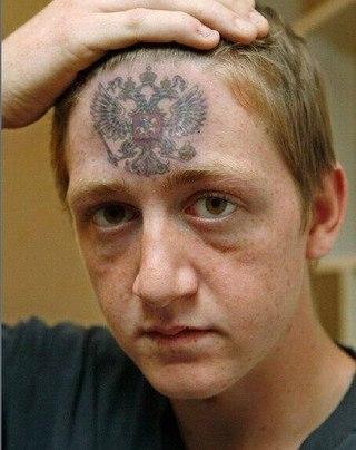 В Крыму оккупанты запретили местным спортсменам носить украинскую символику - Цензор.НЕТ 8243