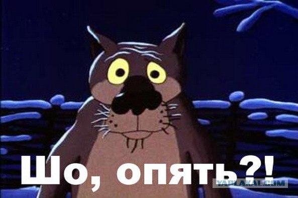 """Верховная Рада не приняла закон об СНБО. """"Оппозиционный блок"""" аплодировал стоя - Цензор.НЕТ 521"""