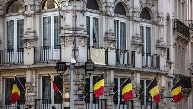 """В бельгийской школе дети мусульман угрожают """"неверным"""" воспитанникам"""
