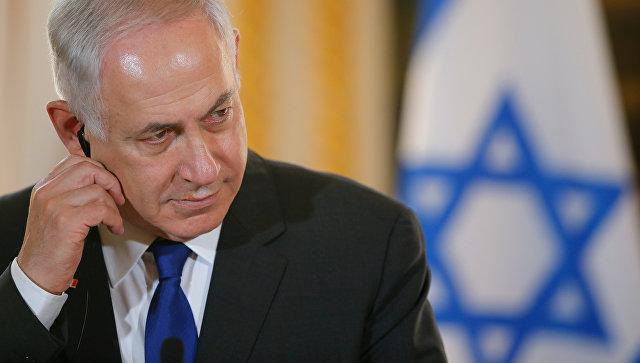 Премьер-министру Израиля разрешили объявить войну без консультаций