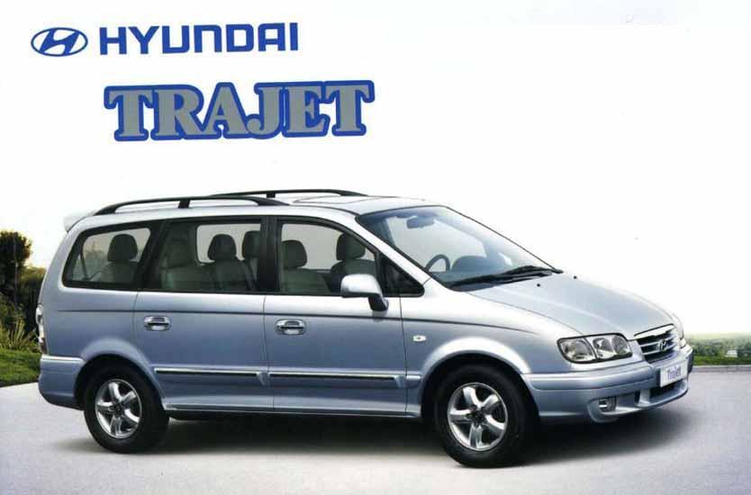 Hyundai grand starex руководство по ремонту скачать