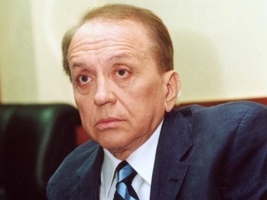 Масляков ответил напретензии опоборах вКВН, заявленных комиком Нурланом Сабуровым