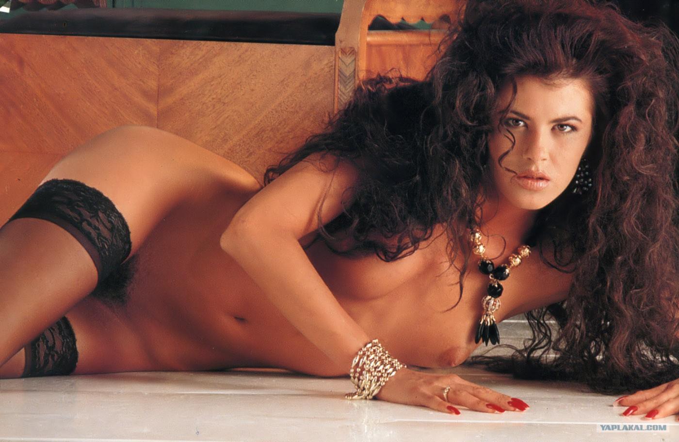 Уэлш порно актриса 3 фотография