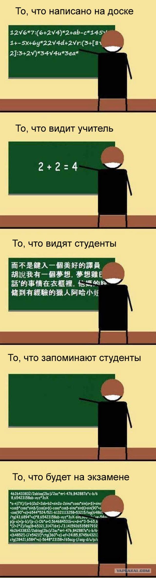 http://www.yaplakal.com/uploads/post-3-13076958712817.jpg