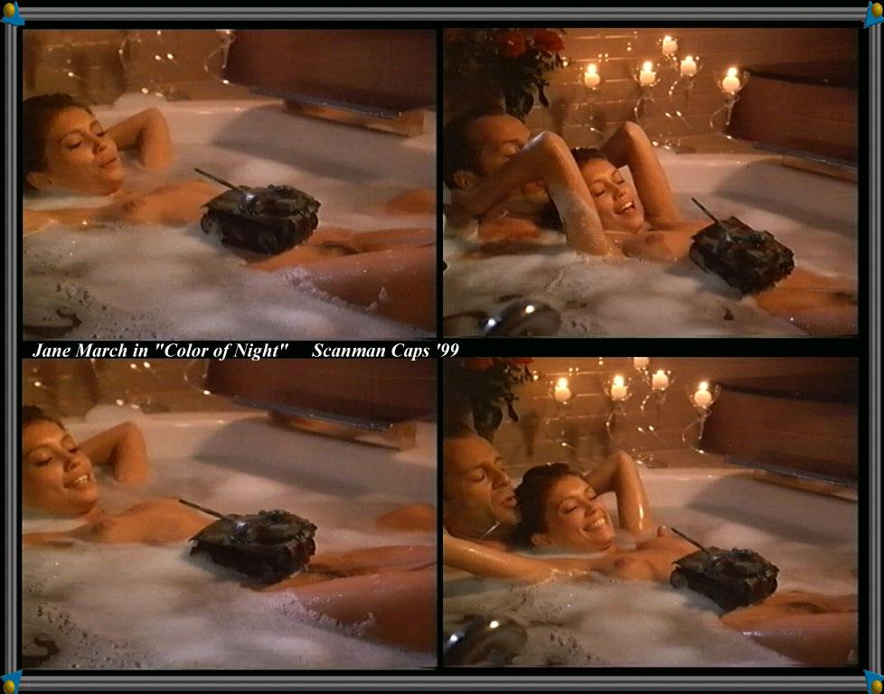 tsvet-nochi-erotika